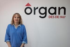Lourdes Vintró